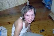 Ирина Николаевна - укротитель огня...