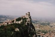 Сан-Марино 2