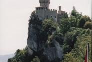 Сан-Марино 3