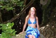 В купальне Афродиты