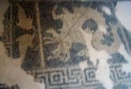 Фрески Древнего Пафоса...