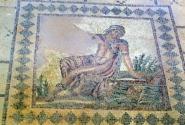 ...по сюжетам древнегреческих мифов