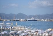 Бухта Монако