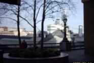 """Корабль Её Величества """"Белфаст"""""""