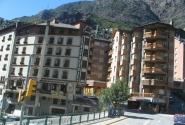 Андорра ла Велья