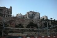 Средиземноморский балкон. Таррагона