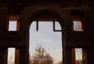 вот оно - итальянское окно!