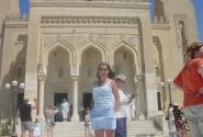 Мечеть Хургады