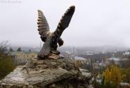 Символ Пятигорска