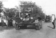 """и это фото вылезло по запросу """"Пятигорск"""" называлось """"1936 год"""""""
