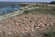 Археологический мусор