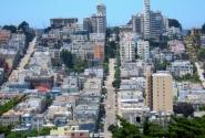 Живая плоть города