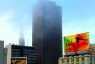Туман - кровь Сан-Франциско