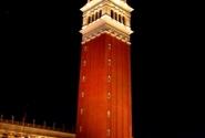 Хочешь в Венецию? Езжай в Лас-Вегас!