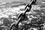 Море пенное