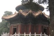 Китай (Пекин)