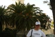 50 лет крещения Туниса