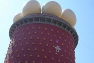 башня Гала