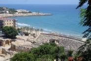 Средиземноморский балкон..