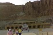 Дворец Хашипсут