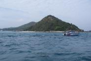Таинственный остров доктора МОРО