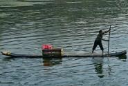 По реке Лицзян