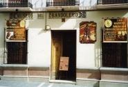 Ронда, музей Бандитов