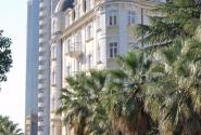 Монстры Сочи - Александрийский маяк