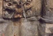 венецианский фонтан, 500 лет