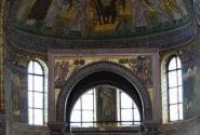 базилика, Пореч