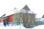 Дом в котором мы жили