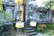 Храм Пура  Лухур