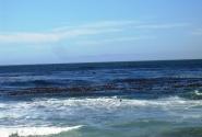 место слияния двух океанов