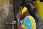 Телефоны...