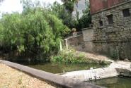 Окресности Queluz