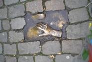 Это случилось в Амстердаме...Рассказать?