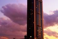 Придумай название для элитного небоскреба в Шардже