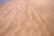 пляж в Эссувейре