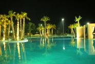 Роял-Атлас отель