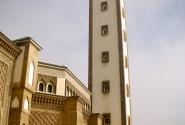 кто еще не видел эту мечеть