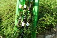 Винотека.