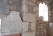 Покровителю моряков и путешественников. Храм Николая Чудотворца в Демре