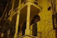 ливанский дом