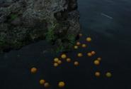 дразнилки-мандаринки