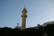 Вади Муса