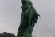 Статуя освобождения (свободы)
