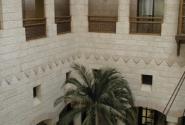 Дворец для ТБГ-шников