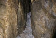 Каракокшинские пещеры