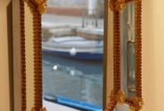 Муранское зеркало