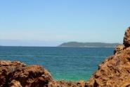 Островные рифы